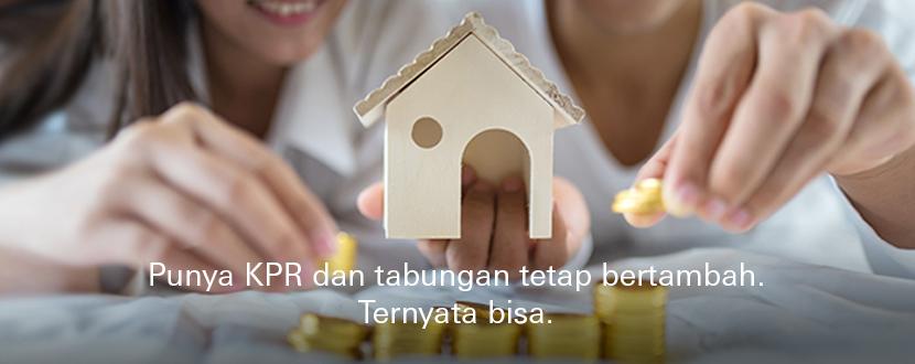 Home Loan   HSBC Indonesia