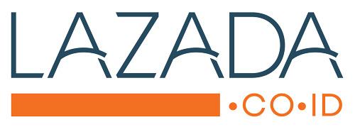 Lazada E-Voucher | HSBC Indonesia